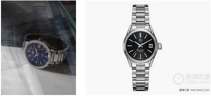 tag heuer carrera lady replica watches