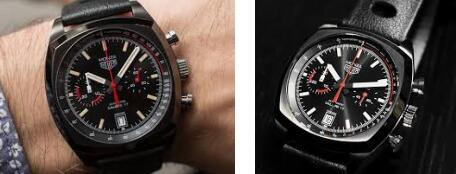 tag heuer monza replica watches